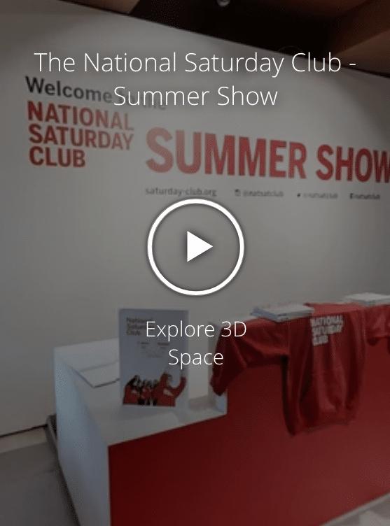 3D Virtual Tours & Walkthroughs | London