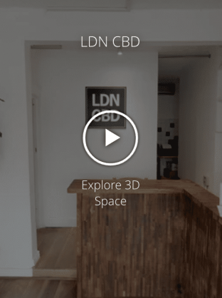 3D Virtual Tours - LDN CBD