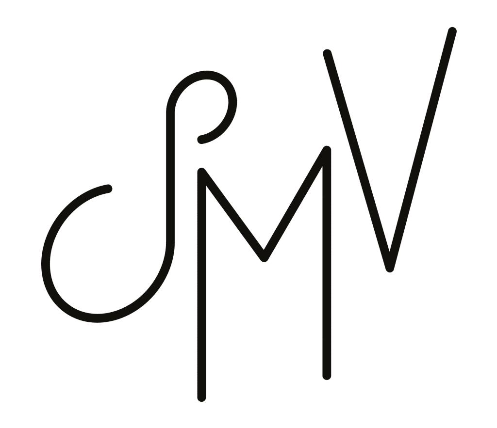 Sarm Music Village 3D tour