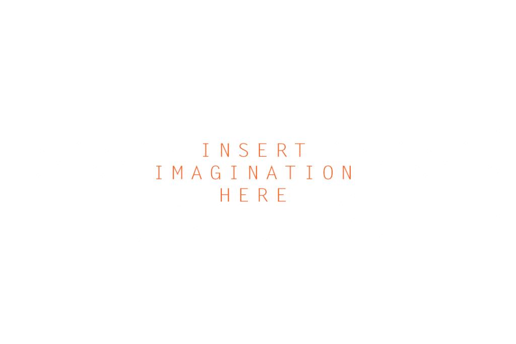 renting a 3d virtual imagination tour