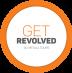 Get revolved 3d-virtual-tours-london
